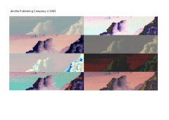 fancy layout of views of the sky 48 © 2011, 2012, 2013 APC APC